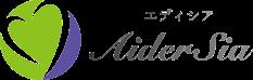 Aidersia
